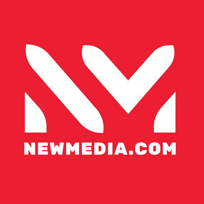 NEWMEDIA Digital Marketing Agency Kansascity